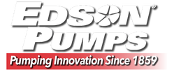Edson Pumps