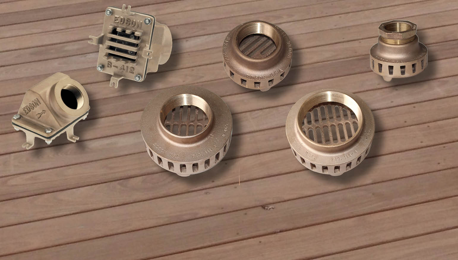 top-banner-acc-fittings-hosesfittingsacc-bronze-strainers-foot-valves-lg-.jpg
